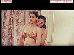 Mallu Aunty Lesbian Sex