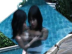 Thai 12